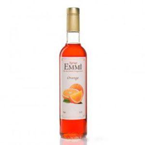 сироп-емми-апельсин