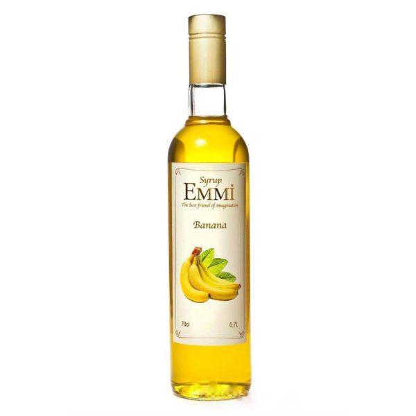 сироп-емми-банан