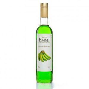сироп-емми-зеленый-бан