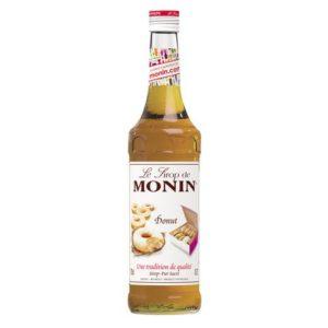 сироп-монин-пончик