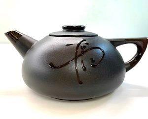 Купить керамический чайник